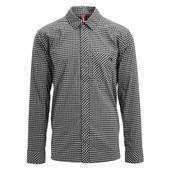 Camden M's L/S Shirt