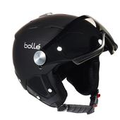 Bolle BACKLINE VISOR SOFT  - Skihelm