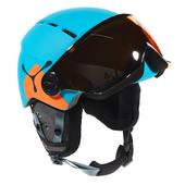 Cébé FIREBALL JUNIOR  - Skihelm