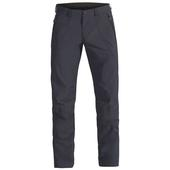 BlackYak LIGHTWEIGHT CORDURA STRETCH PANTS Männer - Trekkinghose