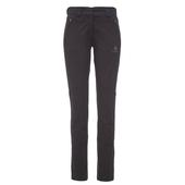 BlackYak LIGHTWEIGHT CORDURA STRETCH PANTS Frauen - Trekkinghose