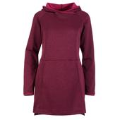 Tatra Hooded Dress