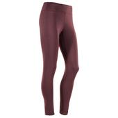 ExOfficio ZHANNA REVERSIBLE LEGGING Frauen - Leggings