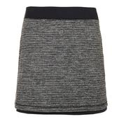 ExOfficio Wanderlux Jacq Revers Skirt Frauen - Rock