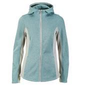 ExOfficio Thermique Hoody Frauen - Fleecejacke