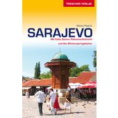 Trescher Sarajevo  -