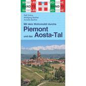Womo 73 Piemont  -