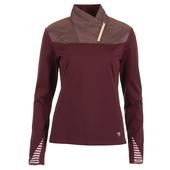 Mountain Hardwear 32° Insulated 1/2 Zip Frauen - Fleecepullover