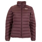 Mountain Hardwear Stretch Down Jacket Frauen - Daunenjacke