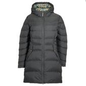 Khumbila Down Jacket