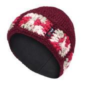 Sherpa RANI HAT Frauen - Mütze