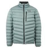 Mountain Hardwear Stretch Down Jacket Männer - Daunenjacke