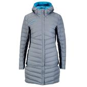 Mammut Runbold Pro IS Hooded Jacket Frauen - Daunenmantel