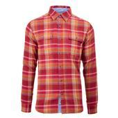 Marmot Jasper Flannel LS Männer - Outdoor Hemd