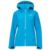 Arc'teryx BETA SV JACKET WOMEN' S Frauen - Regenjacke
