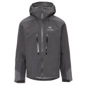 Arc'teryx ALPHA AR JACKET MEN' S Männer - Regenjacke