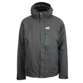 Pobeda 3 in 1 Jacket