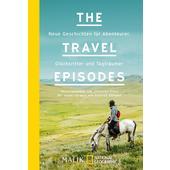 THE TRAVEL EPISODES  - Reisebericht