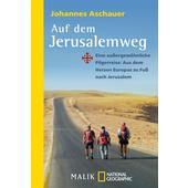 Auf dem Jerusalemweg  -