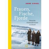Frauen, Fische, Fjorde  -