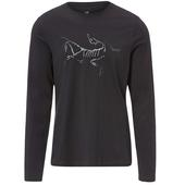 Archaeopteryx LS T-Shir