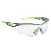 Rudy Project TRALYX - - Sportbrille