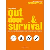 Outdoor & Survival  -