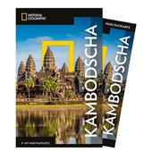NG dt. Kambodscha  -