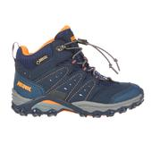 Meindl Tuam Junior GTX Kinder - Hikingschuhe