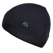 Mountain Equipment Powerstretch Beanie/Alpine Hat Unisex - Mütze