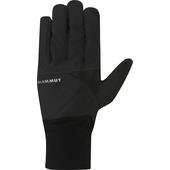 Aenergy Light Glove