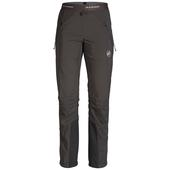 Mammut BOTNICA TOUR SO PANTS Frauen - Softshellhose
