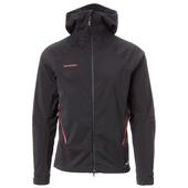 Ultimate Alpine SO Hooded Jacket