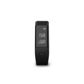 Garmin VIVOSMART HR +  - Outdoor Uhr