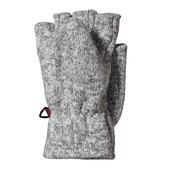 Patagonia Better Sweater Gloves Frauen - Handschuhe