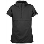 Fjällräven HIGH COAST HOODED SHIRT SS W  - Funktionsshirt