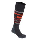 Smartwool WS Stripe Kinder - Wintersocken
