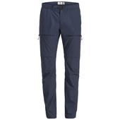 Fjällräven HIGH COAST HIKE TROUSERS M LONG Männer - Trekkinghose