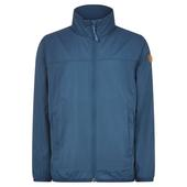 Fjällräven KIDS ABISKO WINDBREAKER JACKET Kinder - Windbreaker