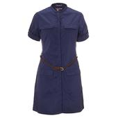NosiLife Symone Shirt Dress