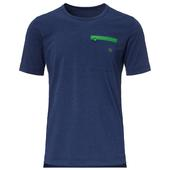 Fjørå Equaliser Lightweight T-Shirt