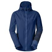 Women'S Moab Jacket III