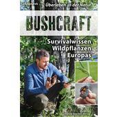 BUSHCRAFT  -