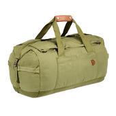 Duffel No 6 Small