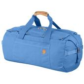 Duffel No 6 Medium