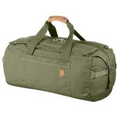 Duffel No 6 Large
