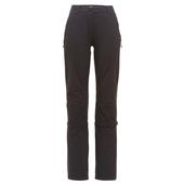 Schöffel PANTS ENGADIN ZIP OFF STRETCH Frauen - Trekkinghose