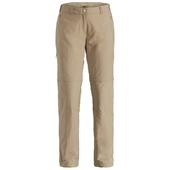 Pants Santa Fe Zip Off Pant