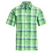 Schöffel Shirt Bischofshofen UV Männer - Outdoor Hemd