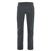 Pants Koper Stretch